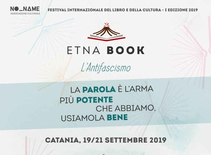 Etnabook