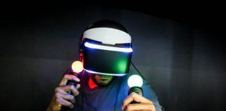 Project Morpheus: PS4 di Sony ci mostrerà quanto sia profonda del Bianconiglio