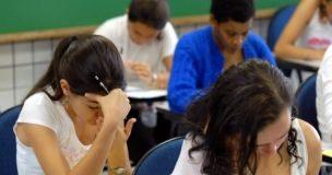 Scuola: come cambia la maturità secondo il ministro Giannini