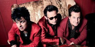 """Green Day: il 10 giugno 2020 a Milano. Esce il singolo """"Father of All..."""""""