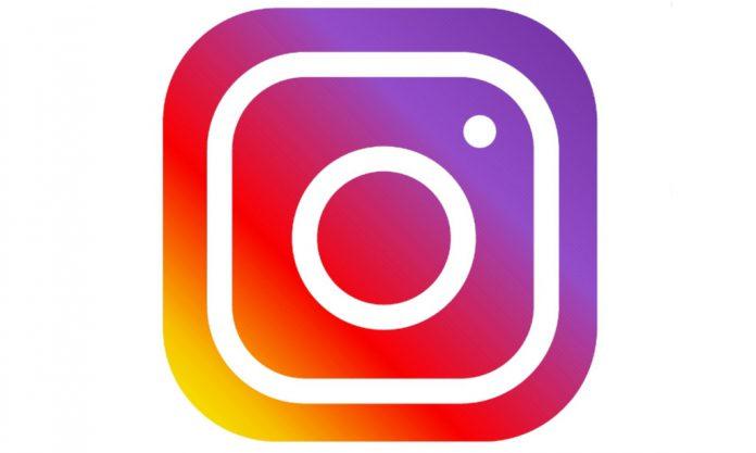 Scaricare i video e le storie da Instagram