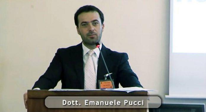 Intervista ad Emanuele Pucci: Verso i MOOC del futuro