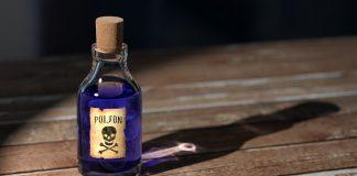 La Purple Drank arriva anche in Italia