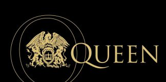 Queen: William Orbit produrrà il nuovo album