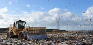 Truffa sui rifiuti a Viterbo