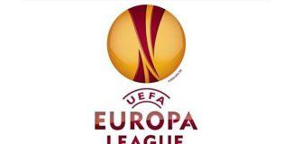Europa League: Delude il Napoli
