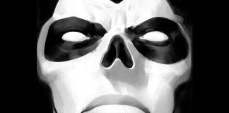 Shadowman nuova serie: Jack Boniface