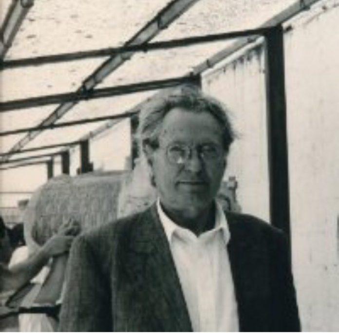 Pulsano - Un premio letterario per ricordare lo scrittore del loco