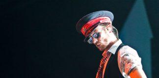 "Scott Weiland arrestato: TMZ annuncia la ""bufala"""