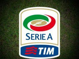 """Aggiungi un posto """"A"""" tavola. Serie A giornata 14."""