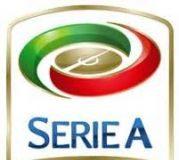 Serie A tra sorprese e certezze gli scontri dell'8a giornata