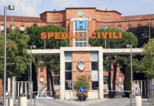 Brescia: neonati morti agli spedali civili