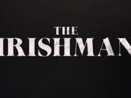 The Irishman: il film più atteso del 2019 in anteprima mondiale al New York Film Festival