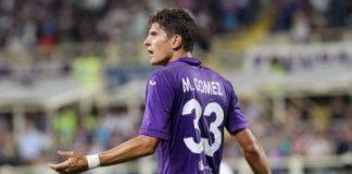 Europa League: il sogno viola passa dal Franchi