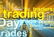 Trading on line: che cos'è davvero?