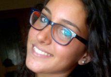 Trapani: Morta studentessa dopo 15 giorni di coma