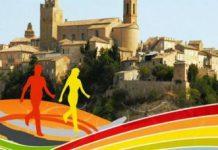 XI Edizione delle giornate Nazionali del Trekking Urbano