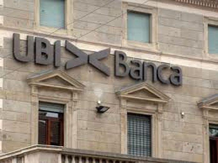 Internet Banking di Ubi Banca