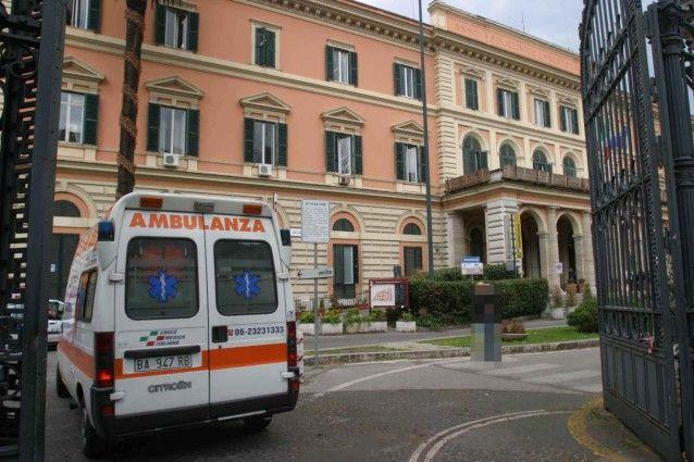 Umberto-I-di-Roma1