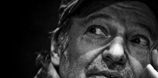 """Nuovo singolo di Vasco Rossi """"Come vorrei"""""""