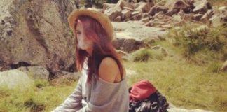 Il fidanzato di Veronica Balsamo confessa: ero sotto l'effetto di cannabis.