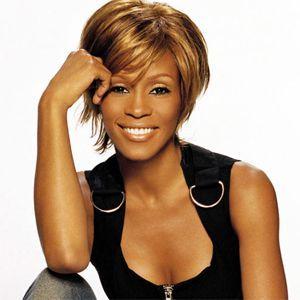 Whitney Houston. Il ricordo a due anni dalla scomparsa