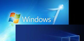 Windows 7 chiude come risolvere