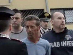 Caso Yara: malore in carcere per Bossetti