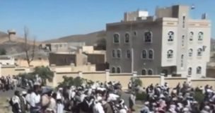 Yemen: nuovi scontri minano una fragile pace