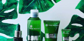 Yver Rocher: come diventare consigliere di bellezza
