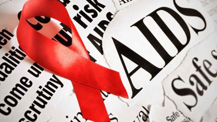 1° dicembre: Giornata mondiale contro l'AIDS