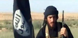 Chi è Abu Bakr al-Baghdadi