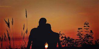 Segni zodiacali: quanto determinano la nostra affinità di coppia