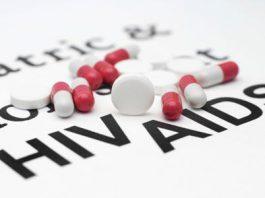Vaccino contro AIDS - al via la sperimentazione -