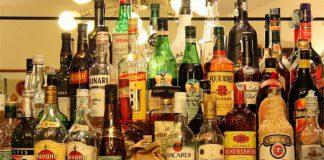 Alcol e Cancro: è responsabile di sette tipi di tumori