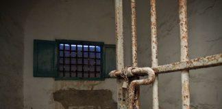 Amnistia e indulto: il decreto svuotacarceri arriva alla camera