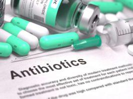 Fluorochinoloni: attenzione agli antibiotici prescritti