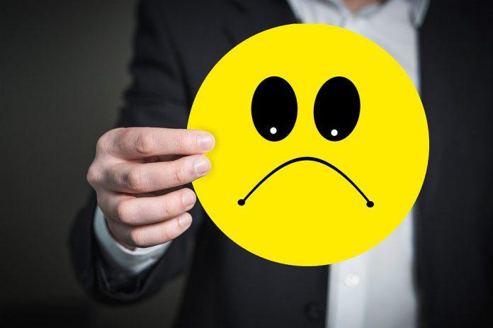 Come controllare la rabbia e imparare a gestirla