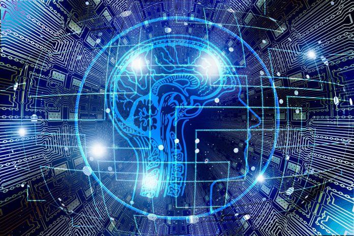 Computer: Adesso è possibile collegarlo al cervello umano
