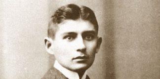 Franz Kafka: biografia