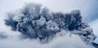 Preoccupazione in Messico per il vulcano Popocatepetl