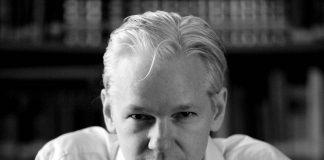 Assange si consegnerà alle autorità. La fine di WikiLeaks?