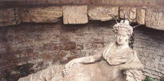 La 'Pasqua' degli antichi romani: il culto di Attis