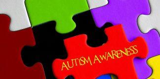 Autismo tra miti