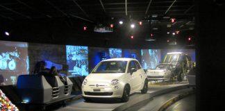 Fca e Renault: ufficiale la proposta di fusione