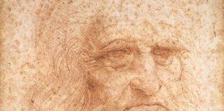 500 anni dalla morte di Leonardo da Vinci: l'uomo e il genio