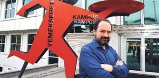 Turchia: vende l'azienda e regala un bonus ai suoi dipendenti