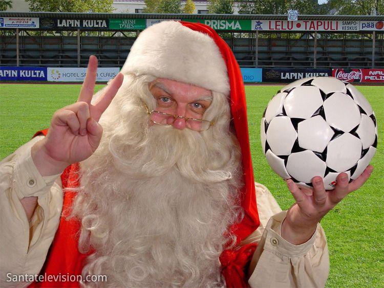 babbo_natale_ama_il_calcio