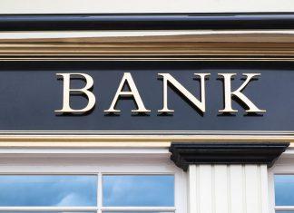 Il prestito cambializzato: uno strumento per protestati senza busta paga