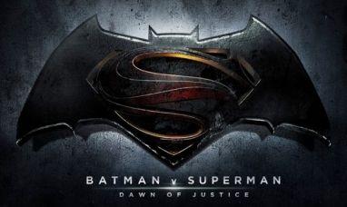Batman v Superman: parla Ben Affleck